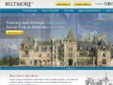 Browse Biltmore