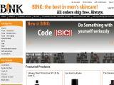 Browse Bink