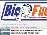 Biofuel Coupon Codes