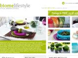 Browse Biome Lifestyle
