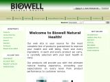 Biowell.net Coupon Codes