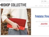 Bishopcollective.com Coupon Codes