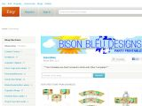Bisonbleu Coupon Codes