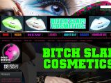 Bitchslap-Cosmetics.com Coupon Codes