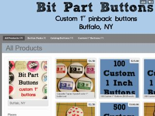 Shop at bitpartbuttons.storenvy.com