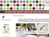 Browse Bitsycreations