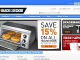 Browse Black & Decker Home