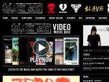 Browse Black Box Distribution