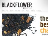 Browse Blackflower And Company
