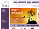 Black Hairspray Coupon Codes