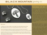 Blackmountainjewelry.com Coupon Codes
