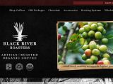 Browse Black River Roasters