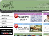 Browse Black Sheep Wools