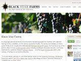 Browse Black Star Farms