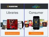 Browse Blackstone Audio