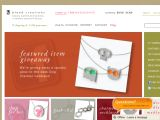 Browse Blend Creations