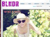 Browse Blender Clothing