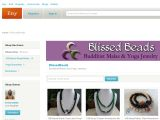 Blissedbeads Coupon Codes