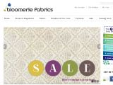 Browse Bloomerie
