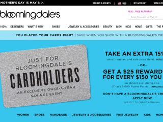 Shop at bloomingdales.com