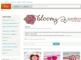 Bloomz Coupon Codes