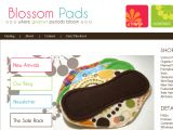 Browse Blossom Pads