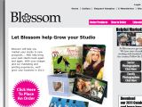 Blossom-Publishing.com Coupon Codes