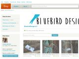 Bluebirddesignslv Coupon Codes