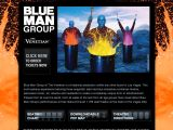 Bluemanticketing.com Coupon Codes