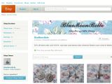 Bluemoonbelle Coupon Codes