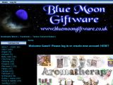 Browse Blue Moon Giftware