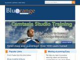 Blueorange.org.uk Coupon Codes