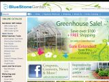 Bluestonegarden.com Coupon Codes