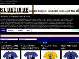 Bluetique Coupon Codes