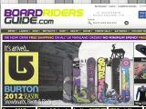 Browse Boardriders Guide