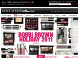 Browse Bobbi Brown Cosmetics