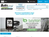 Bob's Bicycles Coupon Codes
