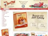 Browse Bob's Red Mill Natural Foods
