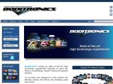 Browse Boditronics Ltd