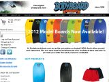 Browse Eppo's Bodyboardshop