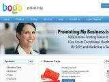 Browse Bogo Printing