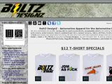Boltz Designz Coupon Codes
