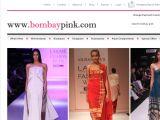 Browse Bombaypink