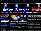 Browse Bongo Flashers
