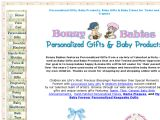 Bonnybabies.com Coupon Codes