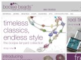 Browse Boojee Beads