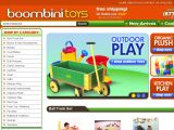 Browse Boombini Toys