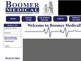 Browse Boomer Medical