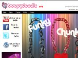 Browse Boopydoodle