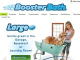 Boosterbath.com Coupon Codes